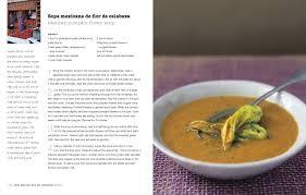 Fried Pumpkin Flowers Food by Street Food Tom Kime 9780241200261 Amazon Com Books