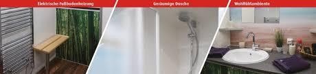 mobiles badezimmer mobiheat