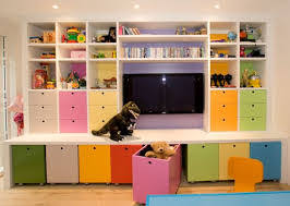 Mor Furniture Bunk Beds by Kids Bedroom Ideas Storage Kids Bedroom Kids Room Storage Ideas
