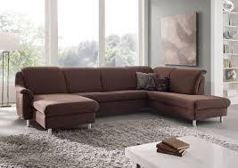 sofas couches kaufen i polstermöbel möbel inhofer