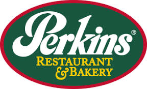 Expeditor job in Victorville Perkins Restaurants