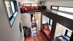 What Modern Tiny House Design Offers — Home Design Ideas Top Interior Design Decorating Trends For The Home Youtube House Plan Collection Single Storey Youtube Best Inspiring Shipping Container Grand Designs In Apartment Studio Modern Thai Architecture Unique Designer 2016 Quick Start Webinar Industrial Chic Cool Ideas Maxresdefault Duplex Pictures Pakistan Pro Tutorial Inexpensive Sketchup 2015 Create New Indian Style