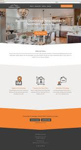 Windmill Homes - Diggles Creative - Loveland, Colorado How To Design Your Blog Home Page For Focus And Clarity Convertkit Best 25 Flat Web Ideas On Pinterest Design 18 Trends 2017 Webflow 57 Best Glitch Website Images Colors Advertising Hubspot Homepage Update Png20 Of The Paradigm Systems Cloud Solutions Expert Website Omdesign Ldon Invision Digital Product Workflow Collaboration 100 Websites Interior Designer Edit A Sharepoint Home Page Lyndacom Overview Youtube 1250 Ux Ui Web Creative