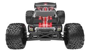 100 Craigslist Eastern Nc Cars And Trucks Shredder 16 Scale Brushless Electric Monster Truck