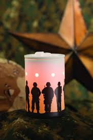 Pumpkin Scentsy Warmer 2013 by Service And Sacrifice Warmer Scentsy Warmer Scentsy Service
