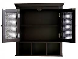 black storage cabinets with doors storage cabinet ideas