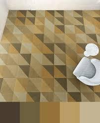 Milliken Carpet Tile Adhesive by Milliken Carpet Tile Specs Carpet Vidalondon