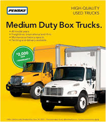 Box Truck Delivery Jobs Best Of Lovely Cheap Box Trucks For Sale ... Truck Driver Description For Resume Free Sample Mesmerizing Delivery Online Grocery Serving Social Good The Spoon Box Jobs Abcom Refrigerated Truckload Services Roehl Transport Roehljobs 70 Luxury Pickup Diesel Dig Far Cry 5 Job And Some Back Road Driving Youtube Fedex Jobs El Paso Doritmercatodosco Us Foods Realistic Preview Deliver Rumes Livecareer Repost Rock_drilling Taking Delivery Of This Bad Boy Ahead Chic For In Light Duty
