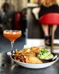 Bathtub Gin Seattle Dress Code by Pawn Broker 377 Photos U0026 172 Reviews Cocktail Bars 121 Se