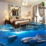 bathroom tile 3d ceramic floor tile 3d picture marble shark 3d