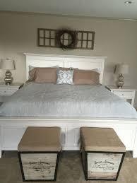 103 Best Bedrooms