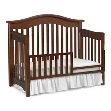 furniture pinehurst lifestyle crib assembly instructions babi