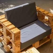 eine sitzecke selber bauen bauanleitung mit bauplan