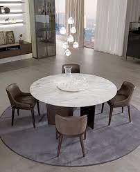 MisuraEmme Ala Round Table