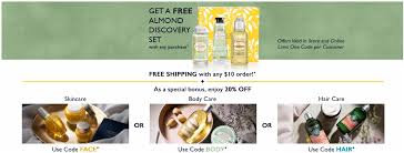 L'occitane Sales Promo And FREE GWP Offer: 20% Of Skincare ... What Is A Coupon Bond Paper 4th Of July Used Car Deals Free Rifle Paper Gift At Loccitane No Purchase Necessary Notebook Jungle Pocket Rifle Paper Co The Plain Usa United States Jpm010 Gift Present Which There No Jungle Pocket Note Brand Free Co Set 20 Value With Any Agent Fee 1kg Shipping Under 10 Off Distribution It Rifle File Rosa Six Pieces Group Set Until 15 2359 File Designers Mommy Mailbox Review Coupon Code August 2017 Muchas Gracias Card Quirky Crate April Birchbox Unboxing And Spoilers Miss Kay Cake Beauty First Impression July Sale Off Sitewide