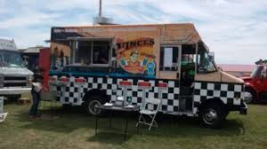 Fairgrounds Food Truck Festival 3 - YouTube The Nthshore Food Truck Festival Harbor Center New Chili Cheese Fries Carhs Kitchen Gilbert Arizona Foodtruck 15 Festivals In India That You Just Cant Afford To Miss Fridays Sweet Magnolia Smokehouse Tempe Good Vibes Craft Beer And Foodtruck Mumbai Columbus Truck Events Around Metro Phoenix Urban Eats Festival Brings Street Food To Prescott May 21 Food For All Rally Marcum Park Ccinnati 29 September Street 3 More Satisfy Cravings
