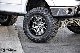 Car | Ford F-150 On Fuel 2-Piece Rampage - D247 Wheels | California ... Buy Wheels And Rims Online Tirebuyercom Krank D517 Fuel Offroad 2018 F150 Bds 6 Lift With Fuel Stroke Wheels Lifted Trucks 20 Inch Truck On Sale Dhwheelscom Check Out These 24 Assault 4wd Australia Wheel Collection Off Road Regarding 2019 Ram 150 Custom Automotive Packages 18x9 1 Piece Hostage D625 Gloss Black Jeep Wrangler With Offroad Vapor Krietz Customs