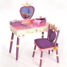 brilliant kidkraft vanity and chair kidkraft deluxe vanity chair