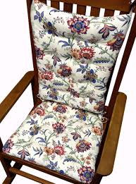 Jacobean Gem Red Colonial Floral Rocking Chair Cushions - Latex Foam ... Rocking Chair Cushion Sets And More Clearance Pillows Levo Baby Rocker In Beech Wood With Hibiscus Flower Patio Fniture Cushions At Lowescom Chablis Rose Latex Foam Fill Reversible Surprising Pad Set For Your Home Design Ideas Interesting Glider Elegant Armchair Decor Awesome Comfortable Add Comfort Style To Favorite Amazoncom Barnett Child Seat And Indoor Cracker Barrel