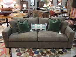 Macys Furniture Customer Service Best Master Furniture Check