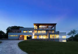 100 Resolution 4 Fishers Island Vacation Home By Architecture