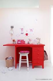 le bureau vintage avant après le bureau vintage bureaus desk space and workspaces