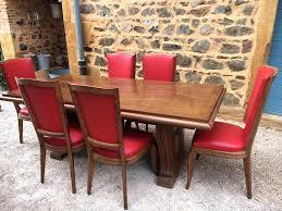 1940s Kitchen Table – Sostap.co