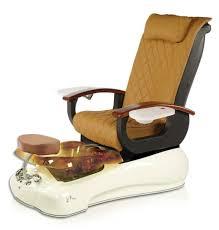 Pibbs Pedicure Chair Ps 93 by Pedicure Chair U2013 Helpformycredit Com