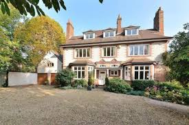 5 Bedroom Homes For Sale by 5 Bedroom Houses For Sale In Birmingham Rightmove