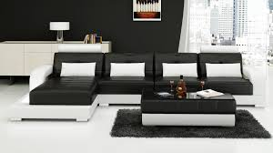 100 Modern Living Room Couches Luxury Room Sofa With Two Contrasting Colours My Aashis