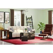 Handy Living Convert A Couch Sleeper Sofa by Latitude Run Pictor Sleeper Sofa U0026 Reviews Wayfair Supply