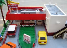 PHOTOS: Donuts, Tacos, Chick-Fil-A And In-N-Out In Legos | Lego ... Vernan Kee Eat Your Heart Out Food Truck In N Out Burger Truck Drivers Best 2018 The Ultimate Guide To Hacking Innout Menu Pin By Kats Meow On N Pinterest Burgers At Wedding 4 Elizabeth Anne Designs Blog Delivery Truck Sthbound Inrstate 5 Flickr As My Adventure Unfolds Planning Our First Block Party Food Fun And Community A Viking In Laa Boardwalk Didjaeat Addict Katy Perry Goes Big Ordering The Golden Globes Eater La