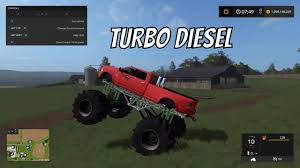 Farming Simulator 2017 Big Mud Trucks!   Working Springs Shocks And ... Pin By Paulie On Everything Trucksbusesetc Pinterest Biggest Truck Lifted Trucks Of The Certified Summer Car Show Expedition Georgia Chevrolet Silverado 1500 Questions I Have Looked At Your Listings Went Monster Truck Jam In Anaheim And It Was Terrifying Inverse Peterbilt 2014 Gmc Sierra Youd Ever Want To Know About The New You Need To Know About Webtruck Intertional Heavy Duty Off Road Dramis 2018 Nissan Midnight Edition Stateline 2019 Ram You Need Rams Fullsize Atlas Oil Shows Support For Military First Responders With New
