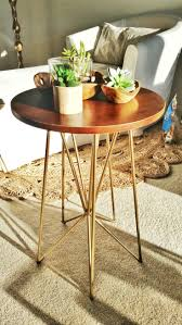 Dining Room Table Pads Target by Best 25 Target Accent Table Ideas On Pinterest Target Threshold