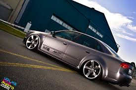 Nicest Audi Ever a a href= Audi Pinterest