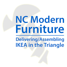 NC Modern Furniture (IKEA Delivery/assembly In Raleigh, NC ... Musicians Friend Coupon 2018 Discount Lowes Printable Ikea Code Shell Gift Cards 50 Off 250 Steam Deals Schedule Ikea Last Chance Clearance Trysil Wardrobe W Sliding Doors4 Family Member Special Offers Catalogue What Happens To A Sites Google Rankings If The Owner 25 Off Gfny Promo Codes Top 2019 Coupons Promocodewatch 42 Fniture Items On Sale Promo Shipping The Best Restaurant In Birmingham Sundance Catalog December Dell Auction Coupons