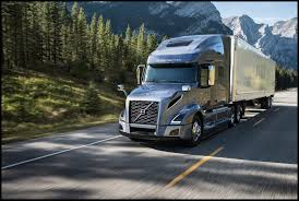 DuncanPutman.com Blog: Volvo Trucks Announces Xceed Efficiency Package 2018 Ford F150 Diesel Review How Does 850 Miles On A Single Tank 10 Most Fuelefficient Crossovers And Suvs Of Ram 1500 Ecodiesel Engine Fuel Economy Efficiency Lawrence Livermore National Lab Navistar Work To Increase Semi Iveco Launches Two New Stralis Models Commercial Motor Toyota Nissan Land 2 Most Fuel Efficient Trucks List Medium Archives Brigvin 2019 Chevrolet Colorado Midsize Pickup Truck Canada Economical Uk Professional Magazine Nonhybrid Top 5 Least Efficient Trucks Counted Down Youtube