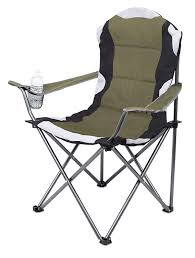Internet's Best 2 Pack Padded Camping Folding Chair | Outdoor ... 12 Best Camping Chairs 2019 The Folding Travel Leisure For Digital Trends Cheap Bpack Beach Chair Find Springer 45 Off The Lweight Pnic Time Portable Sports St Tropez Stripe Sale Timber Ridge Smooth Glide Padded And Of Switchback Striped Pink On Hautelook Baseball Chairs Top 10 Camping For Bad Back Chairman Bestchoiceproducts Choice Products 6seat