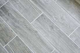 tiles style selections timber ash wood look porcelain