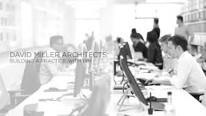100 Miller Architects David Building A Practice With BIM