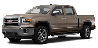 Amazon.com: 2015 GMC Sierra 1500 Reviews, Images, And Specs: Vehicles Ram Chevy Truck Dealer San Gabriel Valley Pasadena Los New 2019 Gmc Sierra 1500 Slt 4d Crew Cab In St Cloud 32609 Body Equipment Inc Providing Truck Equipment Limited Orange County Hardin Buick 2018 Lowering Kit Pickup Exterior Photos Canada Amazoncom 2017 Reviews Images And Specs Vehicles 2010 Used 4x4 Regular Long Bed At Choice One Choose Your Heavyduty For Sale Hammond Near Orleans Baton