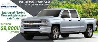 100 Price My Truck Sherwood Chevrolet Buick GMC In Tunkhannock Serving Scranton And