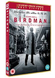 Birdman [DVD]: Amazon.co.uk: Michael Keaton, Emma Stone, Naomi Watts ... Resurrection Of A Bird David Jones Acquires Birdman Iroc You Are What Drive Watch Street Outlaws Kye Kelley Chase For 15000 At Texas Towing Home Facebook Vs Grim Reaper 75000 American Live Bryan Williams Car Collection Usa Cars Majorette Mercedesbenz Actros Articulated Truck With Euro Flickr Birdmans New Wheels Bleacher Report Latest News Videos And The Fbi Warns That Car Hacking Is A Real Risk Wired Features Trucks Only Pic Thread Show Me Your Cool Trucks