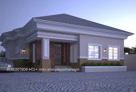 100 Contemporary Duplex Plans Nigeria Small House Design WPMAVERICK