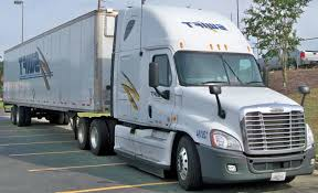 SWIFT TRANSPORTATION PHOENIX ARIZONA Freightliner Sleeper Cab ... Swift Knight Enter Mger Agreement Ordrive Owner Operators Swift Transportation Phoenix Arizona Freightliner Sleeper Cab California Revisited I5 Rest Area Maxwell Pt 10 Trucking Companies That Hire Inexperienced Truck Drivers Swift Flatbed Hahurbanskriptco Swiftknight Transportation Cos To Merge Haulage Trucksimorg Skin Big Cat Volvo Vnr Mazthercyn Ats Mod Shareholders Approve Interesting Sights Truckersreportcom Forum Knx Wins A New Bull Deutsche Bank