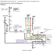 Wiring Diagram Trailer Led Lights Fresh Grote Led Tail Light Wiring ... Grote 7616 Orange Revolving Warning Light Saew3386 Ccr Industrial 1999 2012 Ford Box Van Truck Cutaway Trailer Tail Lights New Factory Releases New Led Lighting Family 5 4009 Grolite Amber Lens Truck Semi Reflector Center Amazoncom 77363 Yellow Oval Strobe Lights Automotive Industries Guardian Smart Trailer System In Trailers And 47963 Micronova Clearance Marker 47972 Red 534933 Supernova Surface Mount Side Turn Grote 537176 0r 150206c Wide Angled Bracket 2 4 Grommets For 412 Id 91740 Joseph Fazzio