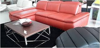 Lounge Tables and Chairs Best Selling  Source Cook Book