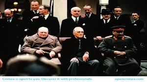 Churchill Iron Curtain Speech Quotes by Winston Churchill Biography Ww2 Background Early Years