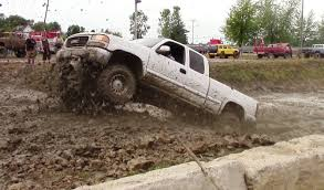 White GMC Mudding At Berville Hill And Hole Mud Bog - YouTube 2013 No Limit Rc World Finals Race Coverage Truck Stop 2017 F250 Super Duty Fx4 Dives Into Deep Mud Youtube Trucks Bogging Awesome Mudding Videos 2015 The Deep Mud Isnt For Everyone Heres Why You Dont Follow A Big In Lifted Excursion Best Of Big Chevy Trucks Mudding 7th And Pattison Mudder Pulling Tractors Pinterest Gmc Tractor Rc 44 Gas Powered In Truck Resource Avalanche At The Cliffs Offroad Park And Huge Amazing Offroad 4x4 Old Ford At Back 40 Hill Hole