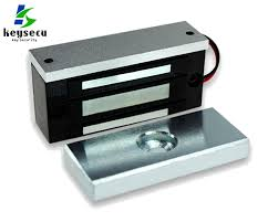 Magnetic Locks For Glass Cabinets by List Manufacturers Of Electronic Lock For Glass Cabinet Buy
